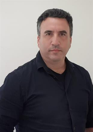 Shoham Ben Ari