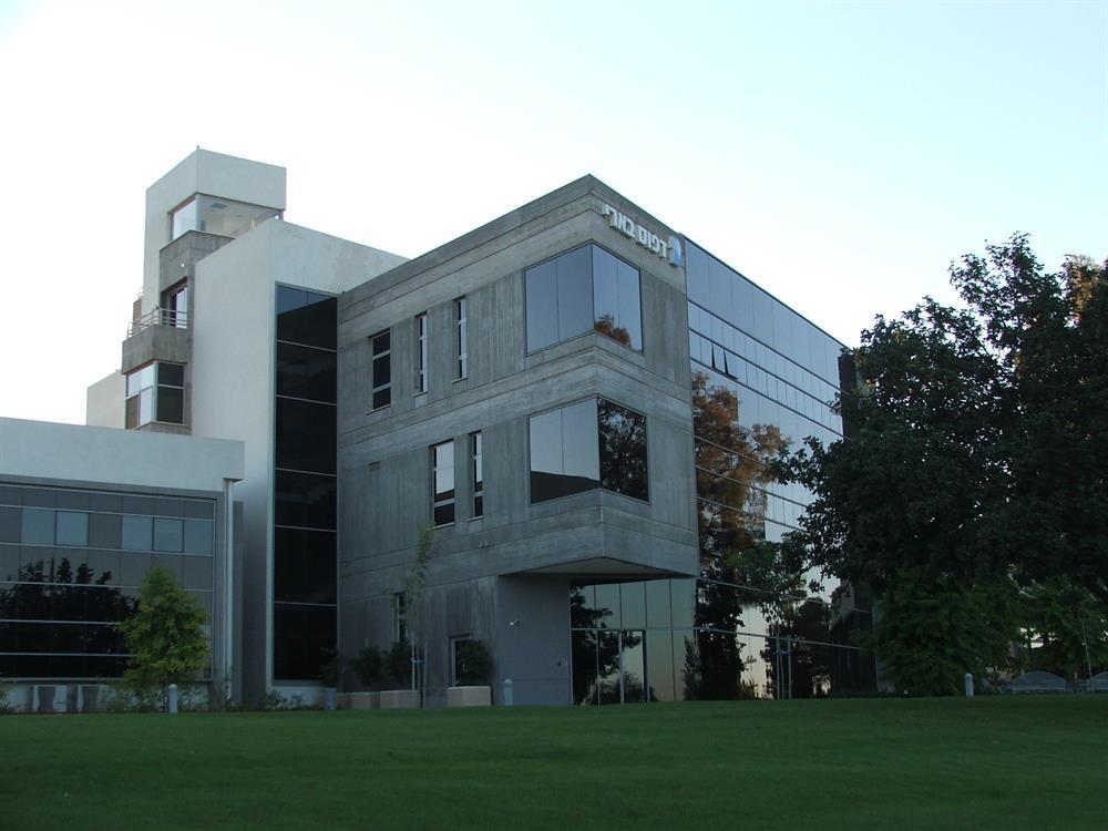 Beeri print house