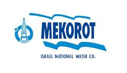 Mekorot Development & Enterprise Ltd.