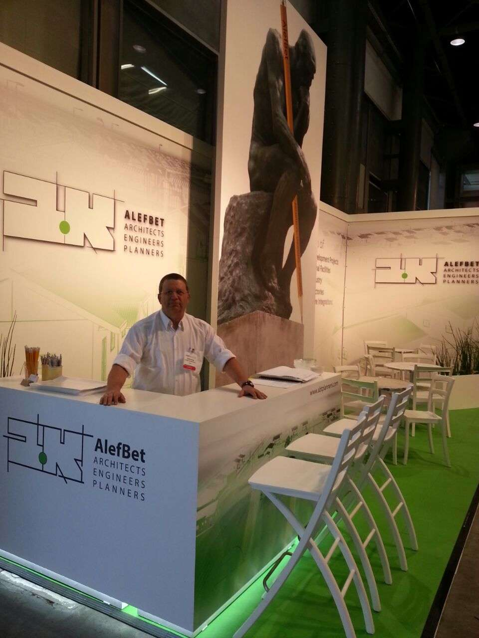 Agritech 2015